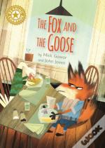 Fox And The Goose