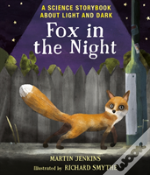 Fox In The Night