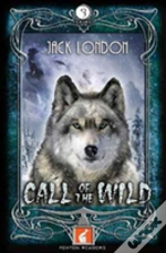 Foxton Readers: Call Of The Wild