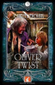 Foxton Readers: Oliver Twist