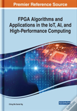 Wook.pt - Fpga Algorithms And Applications In The Iot, Ai, And High-Performance Computing