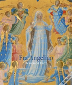 Wook.pt - Fra Angelico