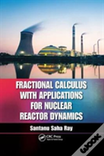 Fractional Calculus With Applicatio