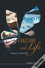 Fracture And Life
