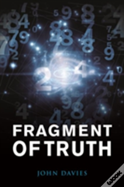 Wook.pt - Fragment Of Truth