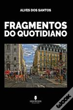 Fragmentos do Quotidiano