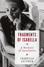 Fragments Of Isabella