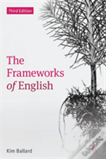 Frameworks Of English