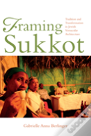 Framing Sukkot