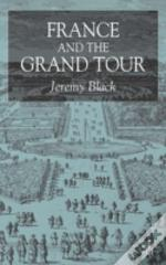 France And The Grand Tour