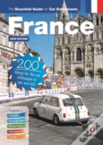 France Essential Gd For Car Enthusiasts