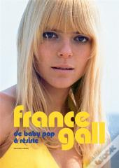 France Gall ; Baby Pop