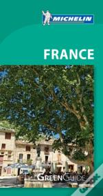 France Green Guide