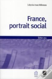 France, Portrait Social (Édition 2011)