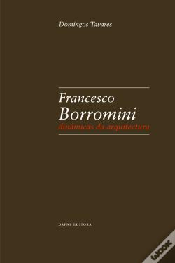 Wook.pt - Francesco Borromini