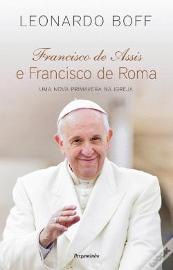 Wook.pt - Francisco de Assis e Francisco de Roma