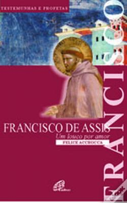 Wook.pt - Francisco de Assis