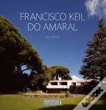 Francisco Keil do Amaral