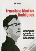 Francisco Martins Rodrigues