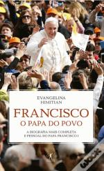 Francisco, o Papa do Povo