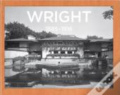 Frank Lloyd Wright - Complete Works 1885 - 1916 Volume 1