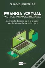 Frankia Virtual: Multiplicando Possibilidades.