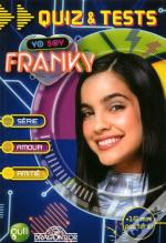 Franky - Quiz Et Tests