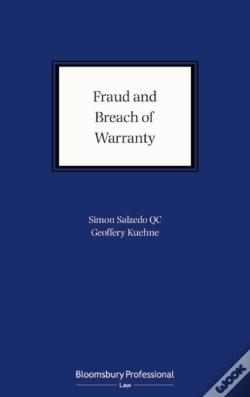 Wook.pt - Fraud And Breach Of Warranty