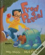 Fred & Pascal
