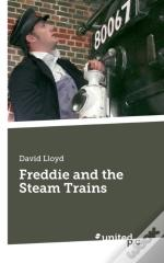 Freddie And The Steam Trains