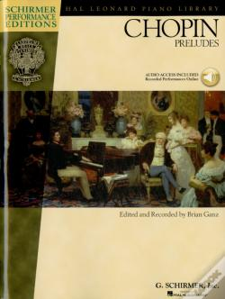 Wook.pt - Frederic Chopin