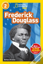 Frederick Douglass (Level 2)