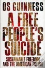 Free Peoples Suicide