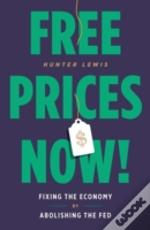 Free Prices Now Vol.1