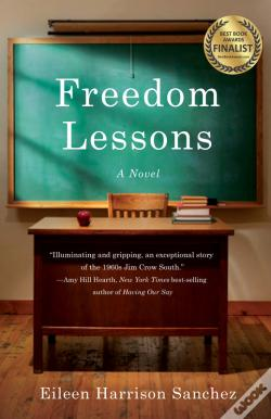 Wook.pt - Freedom Lessons