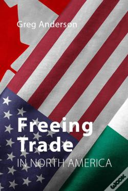 Wook.pt - Freeing Trade In North America