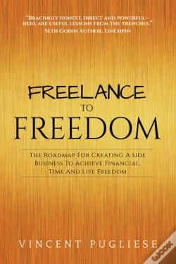 Wook.pt - Freelance To Freedom