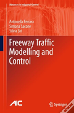 Wook.pt - Freeway Traffic Modelling And Control