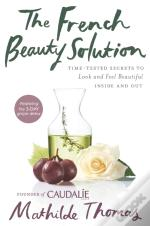 French Beauty Solution