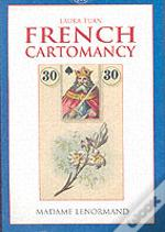 French Cartomancy
