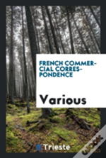 French Commercial Correspondence
