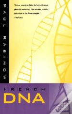 French Dna