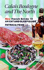 French Entreechampagne, Ardennes - An Eat And Sleep Guide