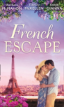 French Escape