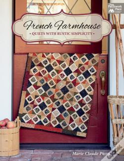 Wook.pt - French Farmhouse