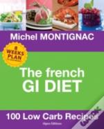 French Gi Diet Hb