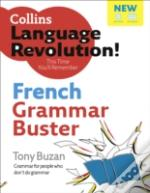 French Grammar Buster