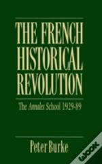 French Historical Revolution