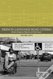 French Language Road Cinema