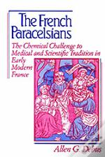 French Paracelsians